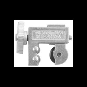 cortador mini