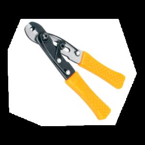 cortador tubo capilar