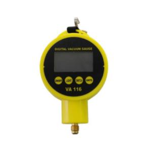 digital-vacuum-gauge-va116