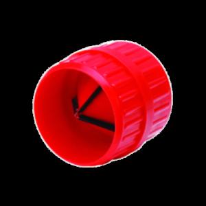 escariador CT-208A